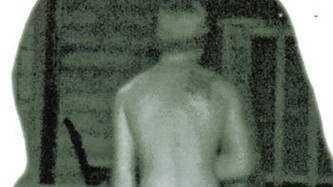 uknown burglary suspect john co.jpg