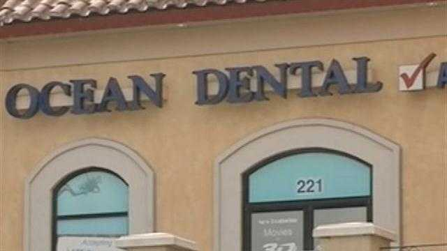 Deceased Arkansas dentist may have exposed patients to infections