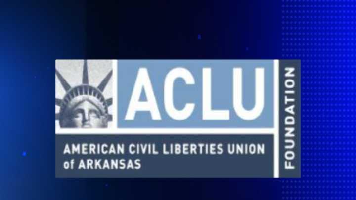 ACLU of Arkansas