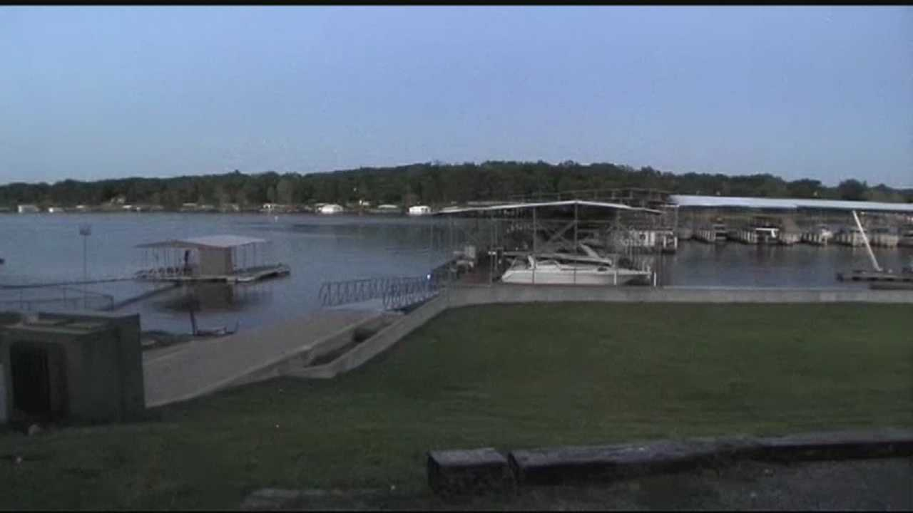 Lake patrols increasing after tragedy