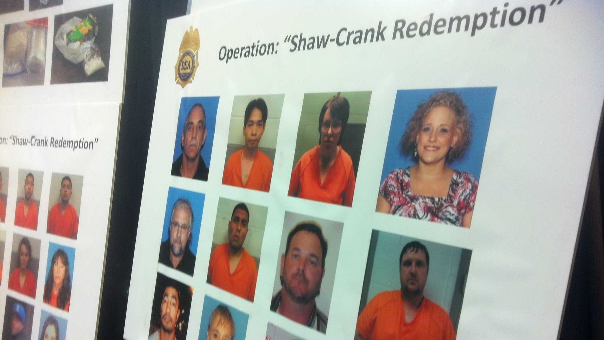 operation shaw crank redemption drug trafficking.jpg