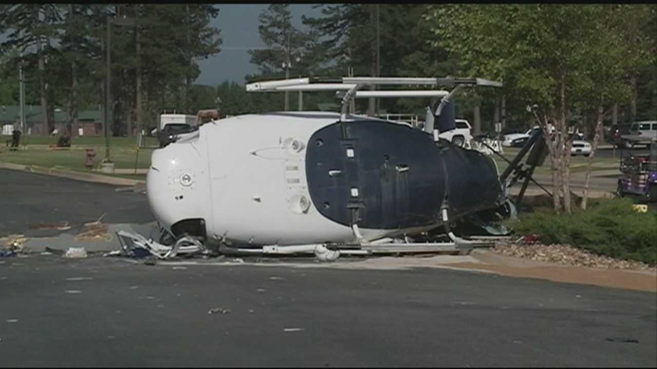 Investigators send cockpit recorder to NTSB