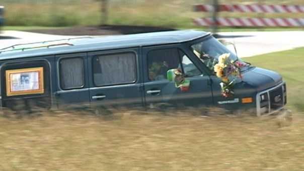 Rainbow Toy Gunman van.JPG