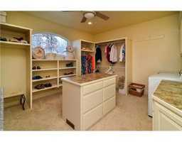 Plenty of storage space for your daughter and her friends.