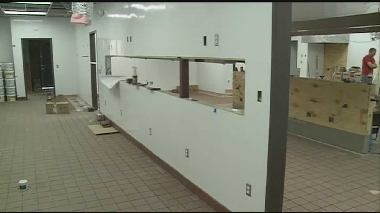 Calico County owners plan for special reopening