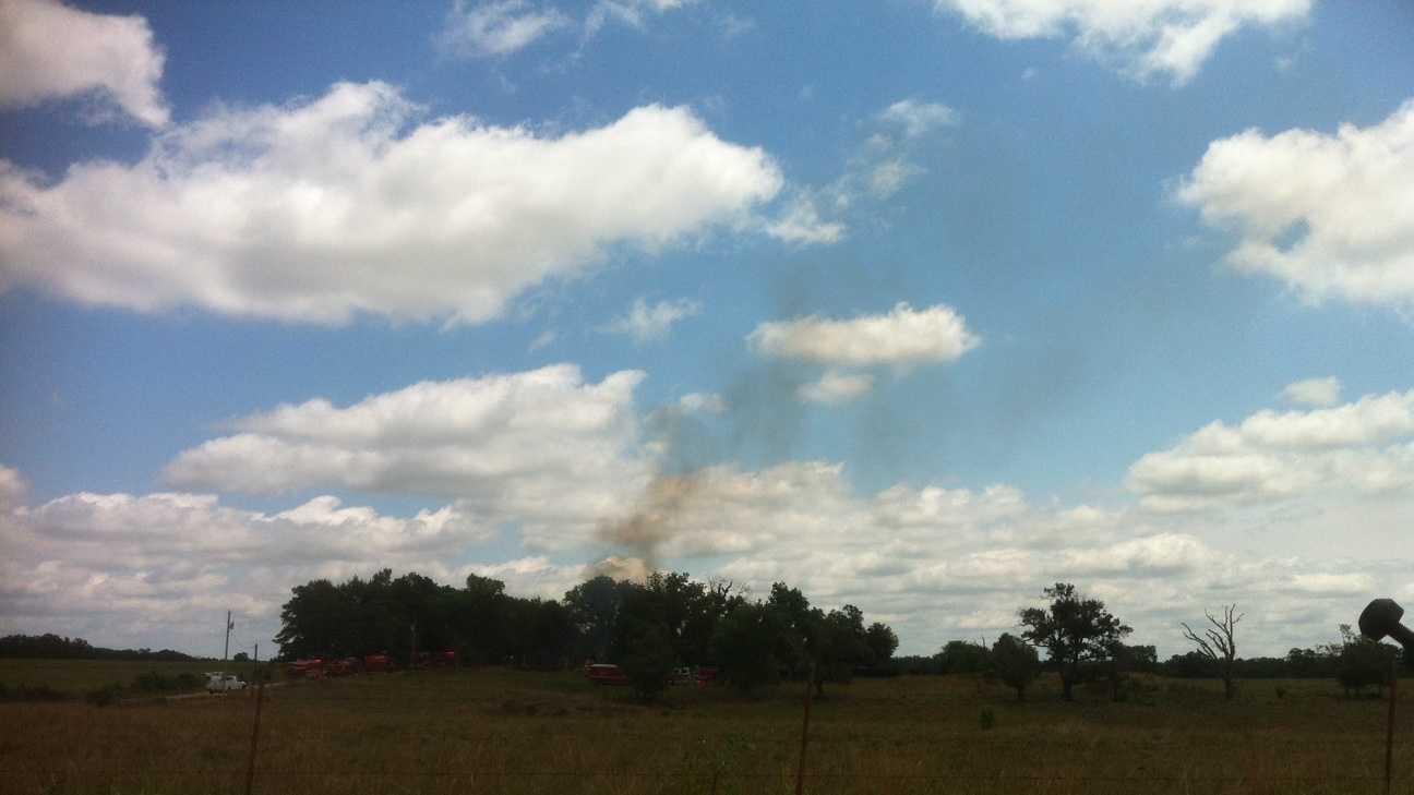house fire in highfill.JPG