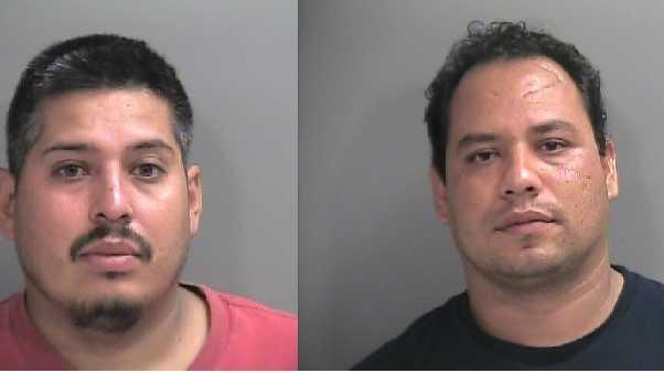 Jose Lopez and David Mejia-Rivera mugs.jpg