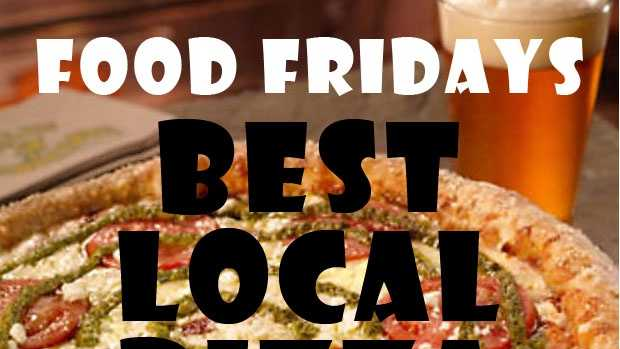 We asked you what your favorite pizza places were in Northwest Arkansas and the River Valley. Click through the slideshow to see some of your favorites!