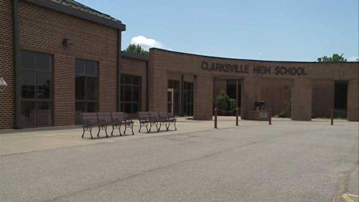 clarksville1.jpg