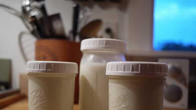 raw milk grongar.jpg