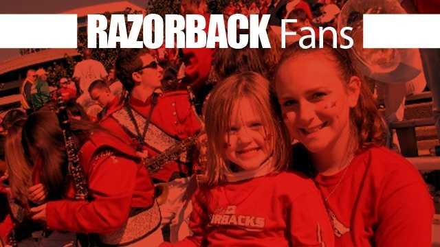 razorback-fans.jpg