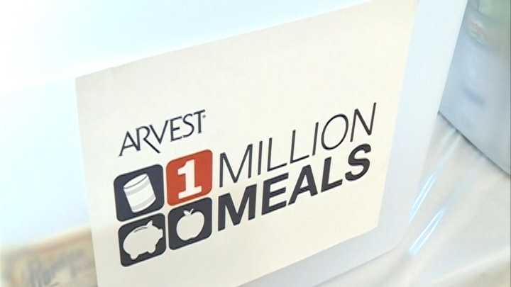 arvest million meals.jpg