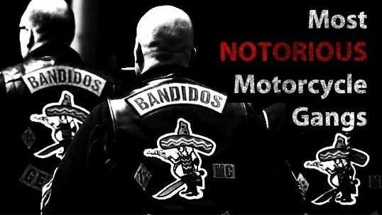 notorious-motorcycle-gangs-title-jpg.jpg