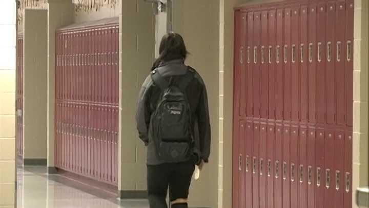bville second high school.jpg