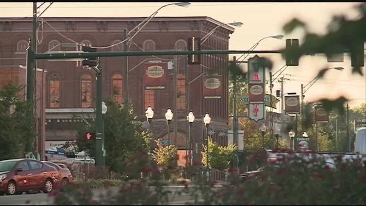 Local programs prepare for possible shutdown