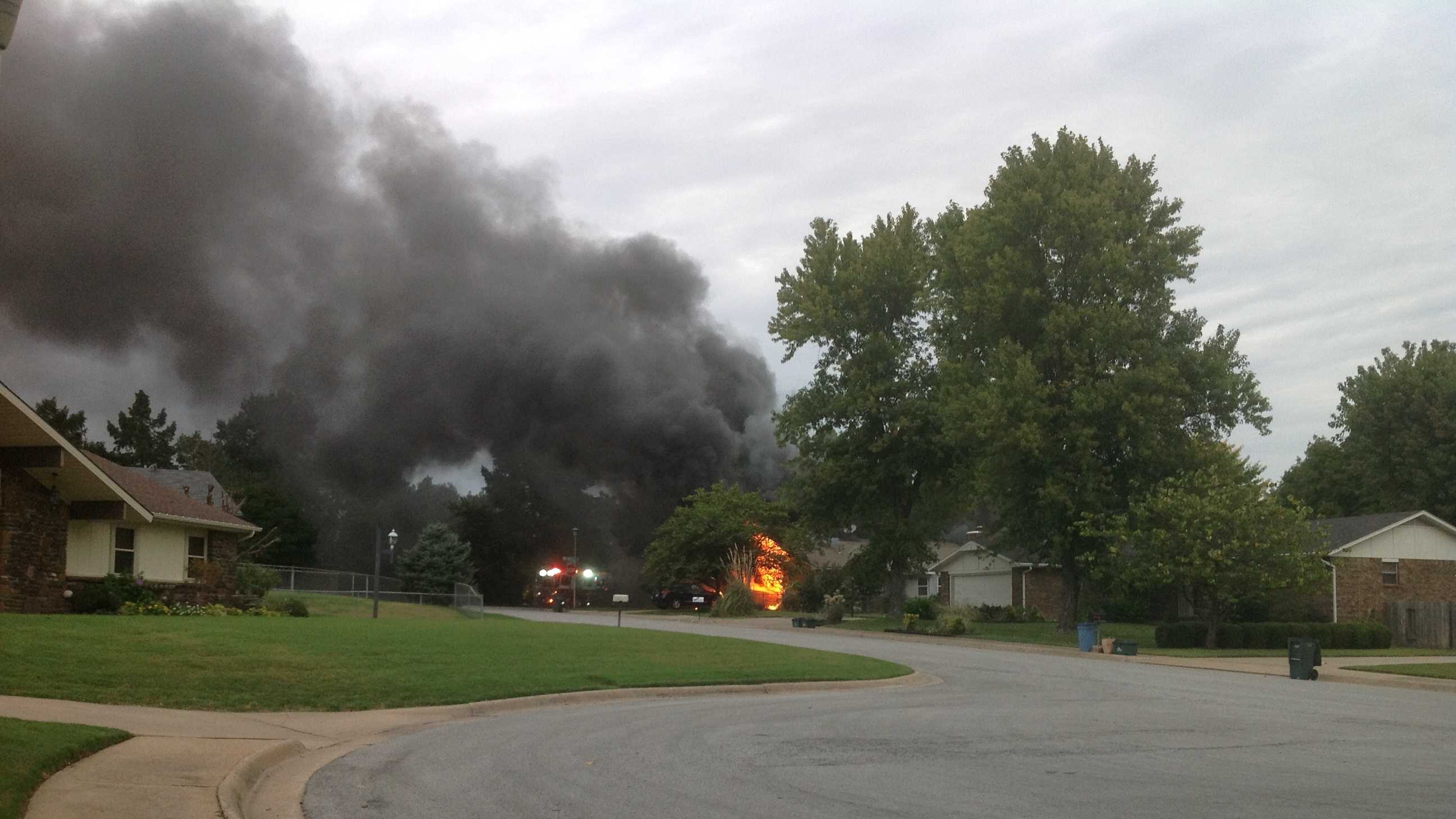 House fire strawerry fayetteville.jpeg