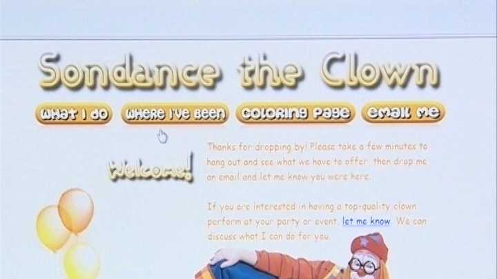 sondance the clown.jpg