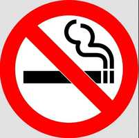 Mar. 20 - Arkansas Tobacco-Free Kids DayDesignated by Gov. Beebe