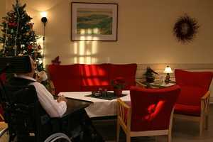 Sept. 6 - Grandparent Caregiver DayDesignated by Gov. Beebe
