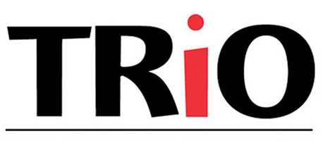 Feb. 23 - TRIO DayDesignated by Gov. Beebe