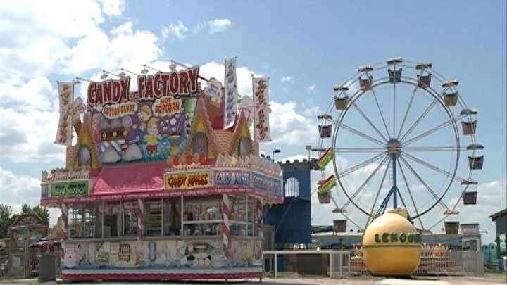 14b fairgrounds.jpg