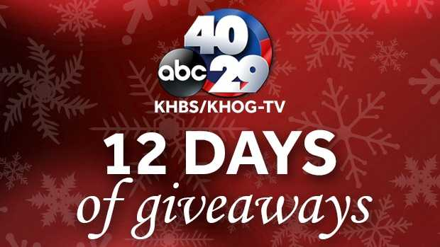 12-Days-of-Giveaways-TITLE  IMAGE.jpg