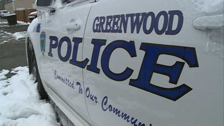 greenwood pd.jpg