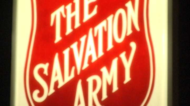 Salvation Army helps homeowners with heating bills