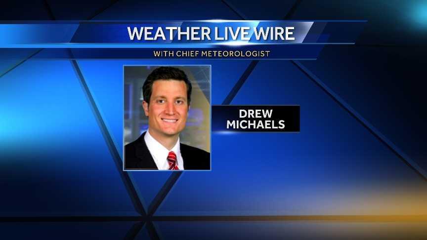 _Weather Live Wire Drew_0015.jpg