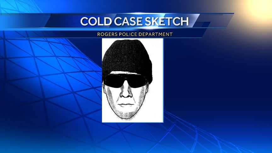_rogers police cold case sketch_0015.jpg
