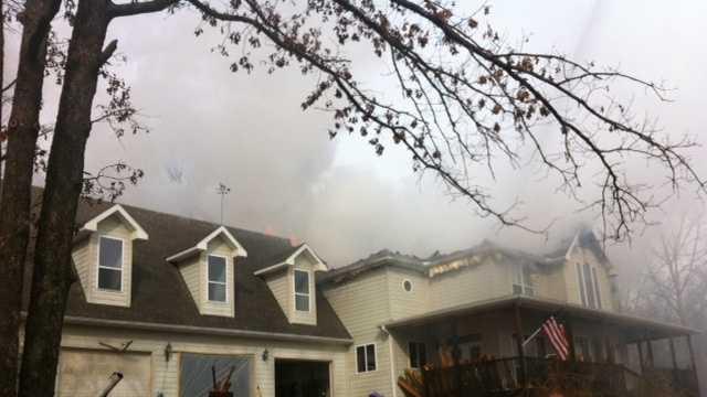 house fire pic.jpeg