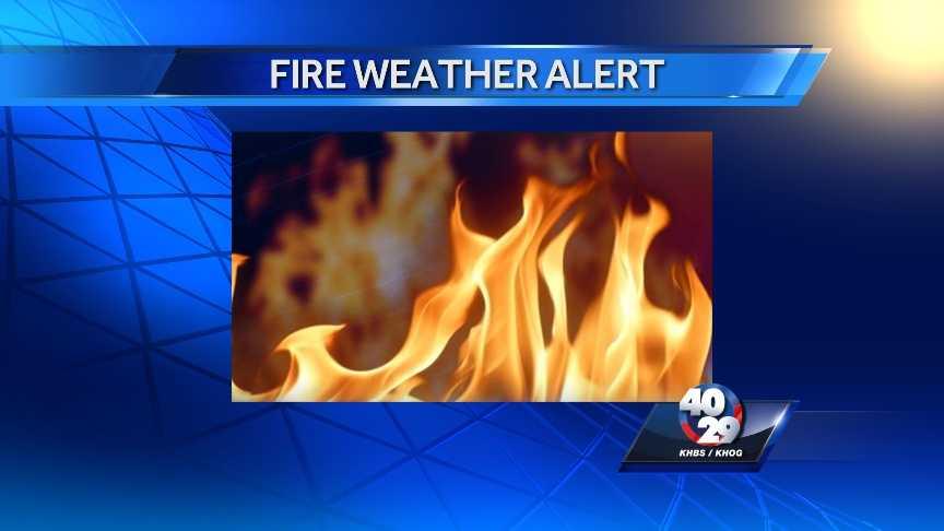 _Fire Weather Alert_0030.jpg