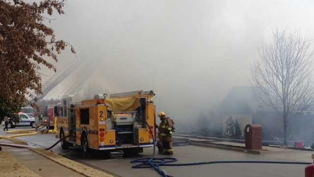 johnson house fire 3.JPG