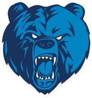 8 Bears - Sylvan Hills, Barton, White County Central, Spring Hill, Bearden, Woodlawn, Mammoth Spring, Bradley,