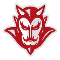 8Devils - Atkins (Red Devils), Jacksonville (Red Devils), West Memphis (Blue Devils), Augusta (Red Devils), Mountain Pine (Red Devils), Hughes (Blue Devils), Gurdon (Go-Devils), Shirley (Blue Devils).