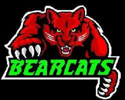 4Bearcats - Brookland, Booneville, Mena, Melbourne (Bearkatz).