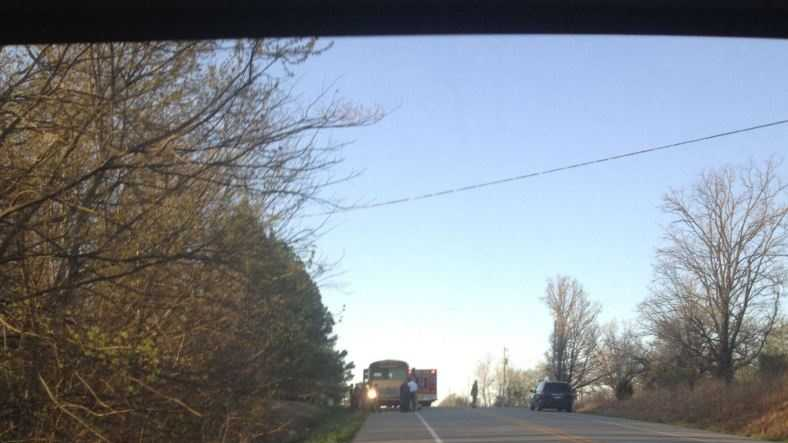 Siloam Springs bus.jpg