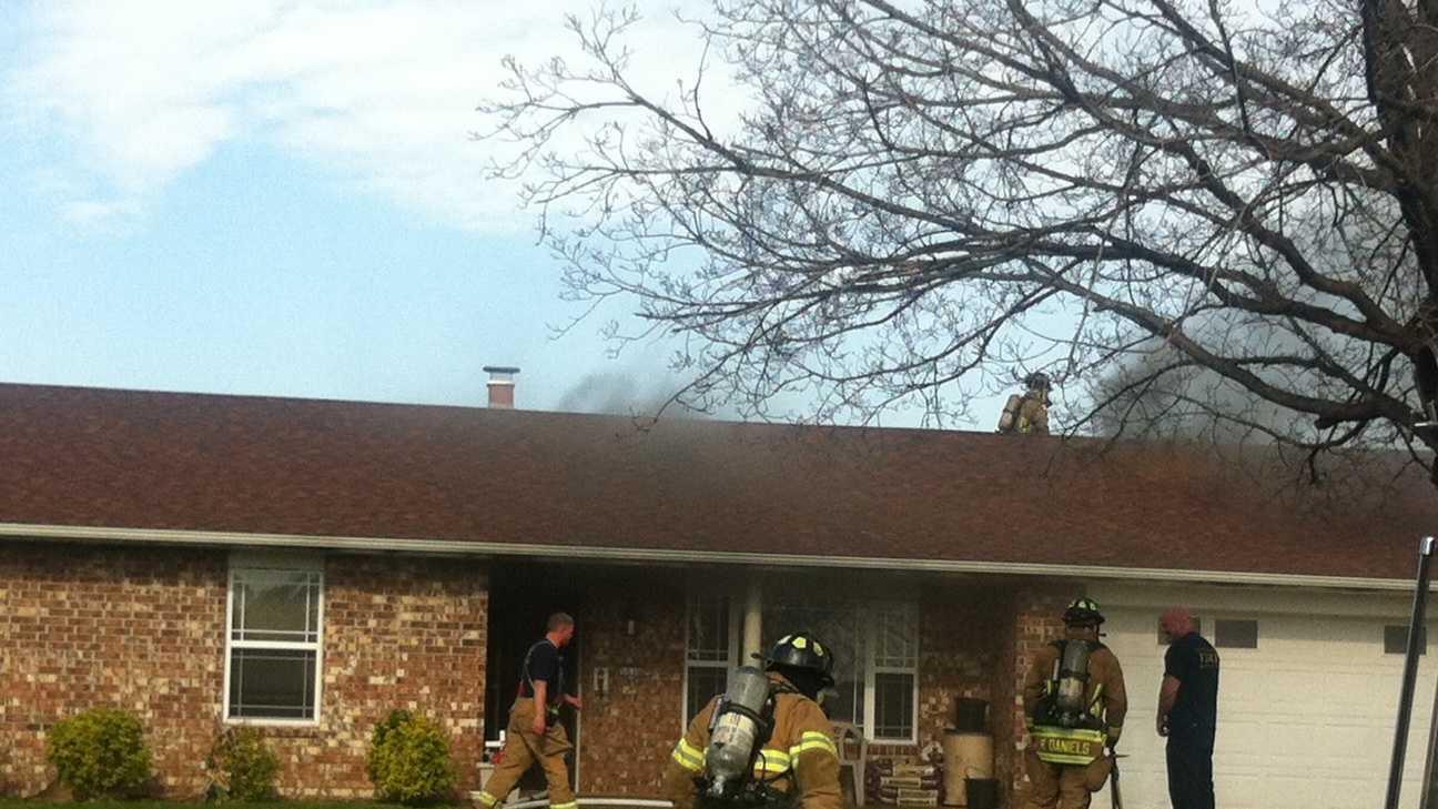 johnson house fire.jpeg