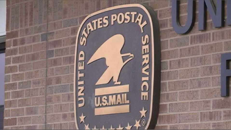 USPS not extending hours