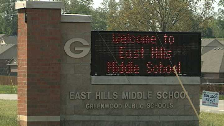 GREENWOOD SCHOOL PIC.jpg