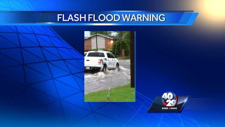 Flash Flood Warning.jpg