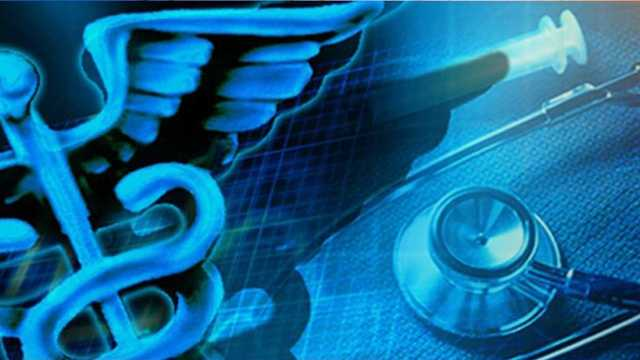 GENERIC medical.jpg_highRes.jpg