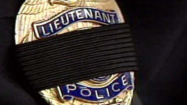 Police oFficer Killed.jpg