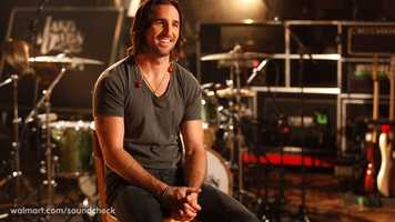 September 11 - Jake Owen
