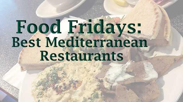 greek food title 1.jpg