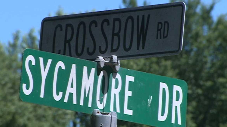 Huntsville Police investigate new lead into possible child abduction case