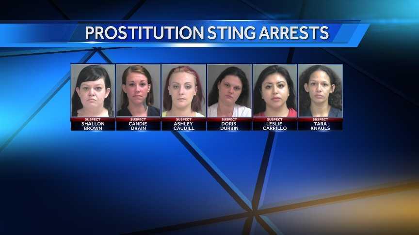 _prostitution sting_0120.jpg