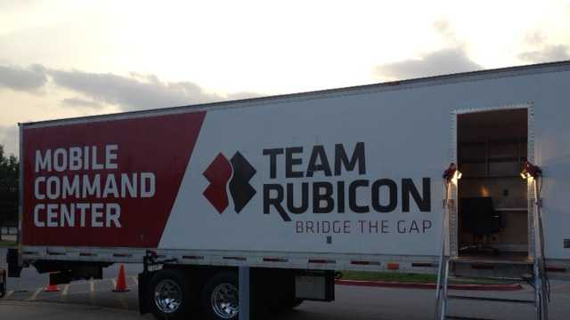 rubicon trailer