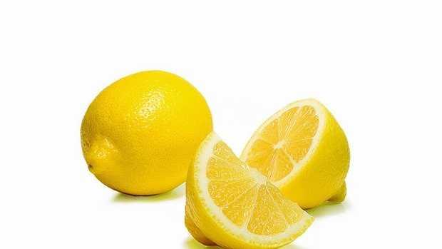 Lemon-Andrew-Comings-jpg.jpg