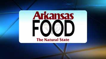 Many foods are either made or were invented in Arkansas. Take a look at the Natural State noshes, but consider yourself warned, you may get hungry.